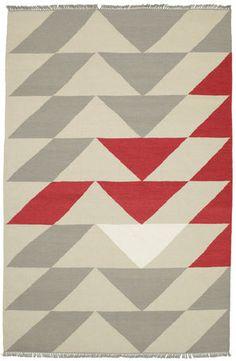 Way - Red carpet 200x300