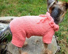 Custom perro chaqueta, sudadera con capucha de perro, perro abrigo abrigos y chaquetas, traje ropa de perro, lujo para mascotas, ropa, mascotas perro amante regalo chaqueta Custom perro