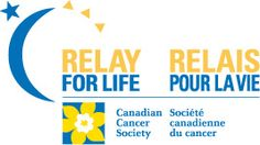 The Canadian Cancer Society Relay For Life is an annual fundraising event that brings together communities across the country to support a future where no one fears cancer. Fundraising Page, Fundraising Events, Fundraisers, Mastercard Gift Card, Cancer, Relay For Life, Secondary School, Cool Costumes, How To Raise Money