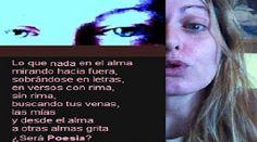 anabel monasterio gar: Google+