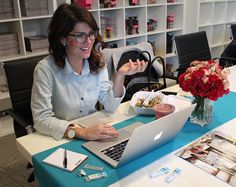 TV personality and former Bachelorette Jillian Harris spills on the Bachelor glam squad and her beauty and fashion essentials Jillian Harris, Fashion Essentials, Sexy Women, Ideal House, Jeans, Fashion Outfits, Hgtv, My Style, Coat