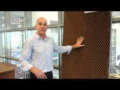 Fire Rated Doors  Videos from Steel Door Institute