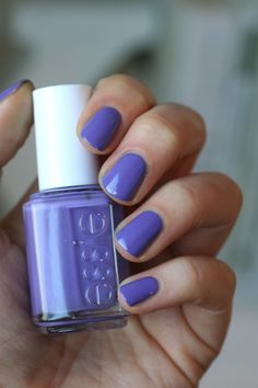 Essie Spring 2016 - Lounge Lover Collection | Essie Envy http://amzn.to/2sD0Po8