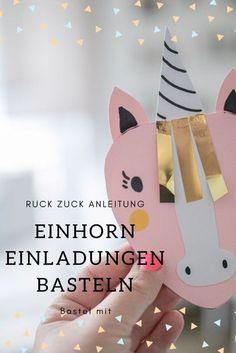 TE-Trend 6 St/ück Einhorn Regenbogen Kinder M/ädchen Portemonnaie Geldbeutel Geldb/örse Mitgebsel Kindergeburtstag Pink
