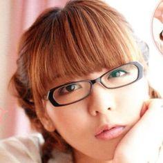豊崎愛生 Voice Acting, The Voice, Television Program, Actresses, Actors, Cute, Character, Female Actresses, Actor