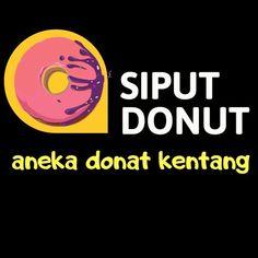 Siputt donut