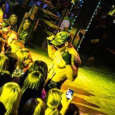 pokazy twerk, tancerz erotyczny, wieczor panieński, striptizerka,  taniec erotyczny, striptizer