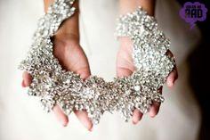 Jenny Peckham necklace