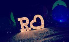 Design Discover Rrrrrrr Alphabet Wallpaper Name Wallpaper Emoji Wallpaper Wallpaper Backgrounds R Letter Design Alphabet Letters Design Letter Art Alphabet Stencils Picture Letters R Letter Design, Alphabet Letters Design, Alphabet Names, Alphabet Stencils, Letter Art, Alphabet Wallpaper, Name Wallpaper, Emoji Wallpaper, Bear Wallpaper