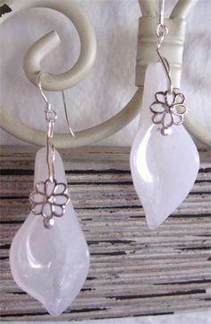 SmithNJewels - Earrings