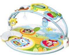 Support Seat Sunshine 339210366   Infant Recliners   Play Yards Portable Beds   Baby Gear   Burlington Coat Factory   Pinterest   Portable bed ...  sc 1 st  Pinterest & Support Seat Sunshine 339210366   Infant Recliners   Play Yards ... islam-shia.org