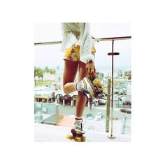 Socks ❤️