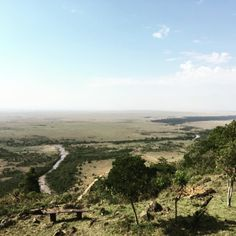 My post about our trip to the Mara is up on the blog. Link in bio. #maasaimara #safari #gamedrive #kenya