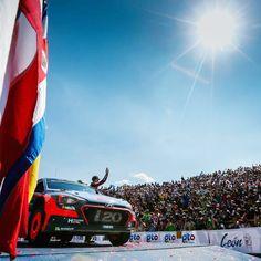 이전 #랠리 에 이어 2016 #WRC #멕시코 랠리에서도 팀 순위 #2위 의 값진 #성과 를 거둔 #현대월드랠리 팀입니다  #Hyundai_World_Rally #team gained an invaluable #achievement , second place in the team standings in 2016 WRC #Mexico #Rally   #ThierryNeuville #DaniSordo #HaydenPaddon #i20 #world #sport #Guanajuato #stage #result #photo #daily #티에리누빌 #다니소르도 #헤이든패든 #열정 #모터스포츠 #현대자동차 #자동차 #자동차그램