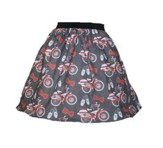 Hey, I found this really awesome Etsy listing at https://www.etsy.com/listing/218251864/pee-wee-herman-skirt-for-gals-all-sizes