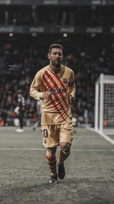 Lionel Messi Barcelona, Barcelona Soccer, Messi And Neymar, Messi And Ronaldo, Messi 10, Best Football Players, Soccer Players, Messi Poster