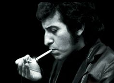 Chilean Poet, Singer, Songwriter, Theater Director and Political Activist Victor… Victor Jara, Smoke And Mirrors, Playwright, Good People, Famous People, Blues, Politics, Black And White, Songs