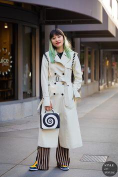 Gia Seo by STYLEDUMONDE Street Style Fashion Photography_48A8937