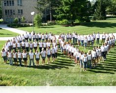 KSU Theta chapter!!  i haven't seen this picture in awhile!!!  love it.