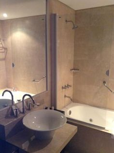 Imago Hotel & Spa (El Calafate, La Patagonia) - Hotel Opiniones - TripAdvisor