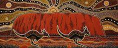 Αποτέλεσμα εικόνας για aboriginal art