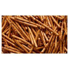 Snyder's of Hanover Gluten Free pretzel stick multipack 7.2 oz