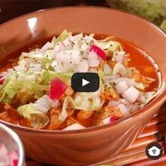 Authentic Mexican Food - Useful Articles Beer Recipes, Mexican Food Recipes, Soup Recipes, Vegetarian Recipes, Easy Recipes, Recipies, Posole Recipe Chicken, Kids Meals, Easy Meals