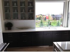26 Best Cs 16 Edina Home Images Kitchen Dining Kitchen