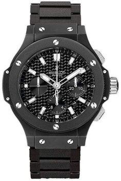 054040ee560 Hublot Big Bang 301CI1770CI Ceramic 44mm Mens Watch  watch Fine Watches