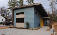 casa-prefabricada-asequible-studio2lr