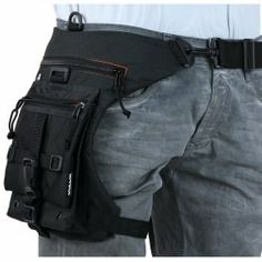 Tactical Accessories, Edc Bag, Go Bags, Oakley, 139, Gentleman Style, Tactical Gear, Short Outfits, Costume Design