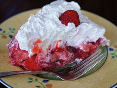 Recipe for Billy's Famous Fresh Strawberry Pie. Definitely the best strawberry pie we've ever tasted, we think you'll agree!