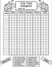 Twinkl Resources >> Visual Timetable- Nursery FS1