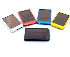 Power Bank : Polycrystalline silicon solar power bank for all Smart Phone, Solar Charger External Backup Battery for Samsung , Ipad mobile phone Discount code : (Copy , paste it on discount column) Solar Power Batteries, News Around The World, Solar Charger, Staying Alive, Solar System, Bluetooth, Smartphone, Samsung, Full Capacity