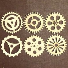 """GEARS are another possibility for cover art and for the rose-and-star insignia of The Isles. Xanthe Chance - Prisoner of State - relies on want she calls """"patterns"""" to make sense of her world. She helps service Felix Skryker's flight machine and the ministerial solar carriage."""