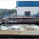 Chú Giàu – Quản Đốc nhà máy Nhuộm Triệu Tài – KCN Vinatex Tân Tạo http://bunvisinh.com/gs_testimonials/chu-giau-quan-doc-nha-may-nhuom-trieu-tai