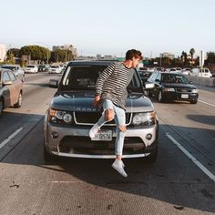 Life is a Highway. Kian lawley and @ownthelight
