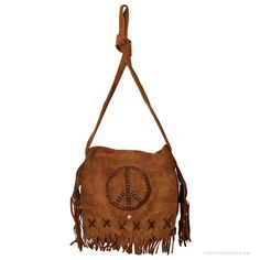 Discover Hippie Clothes & Accessories inspired by a generation of individual freedom and expression. Peace, Love & Happy Shopping since 1995.