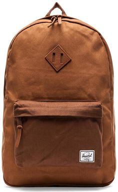 Herschel Select Collection Heritage Backpack on shopstyle.com