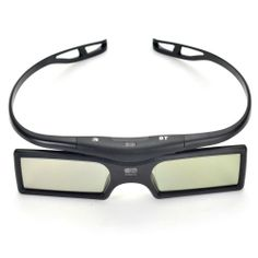 Cool 3D Active Shutter Glasses Bluetooth Eyewear Glasses for Samsung/Panasonic/LG Bluetooth 3D TVs has been published to http://www.discounted-tv-video-accessories.co.uk/cool-3d-active-shutter-glasses-bluetooth-eyewear-glasses-for-samsungpanasoniclg-bluetooth-3d-tvs/