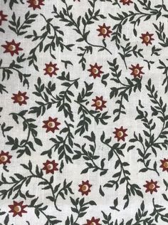 WHITE MULTI Meter//Fat Quarter//FQ Cotton Fabric Sunflower Daisy Bright Flowers