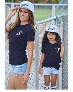 ✨Stylishkid✨:@babyalessandra3 Photo selected  by:@shagermanyshaneak…