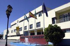 El grupo municipal del Partido Popular de Torremolinos ha vivido a cuerpo de rey - Diario de  Torremolinos