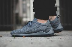 37 Best Sneakers images in 2016 | Loafers & slip ons, Shoes