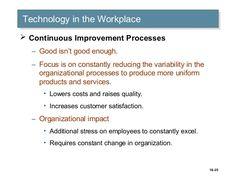 Change Management, Stress Management, Not Good Enough, Acceptance, Workplace, Technology, Tech, Not Enough, Tecnologia