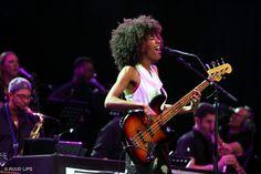 North Sea Jazz Festival 2012 | iRock Jazz Festival Photography, Jazz Festival, North Sea, Concert, Concerts