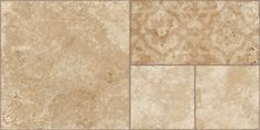 Choose from our broad choice of floor and wall tiles, bathroom tiles , porcelain natural stone tiles, natural ceramic wood tiles. We offer frost resistant tiles for exteriors and slip resistant tiles for bathrooms.