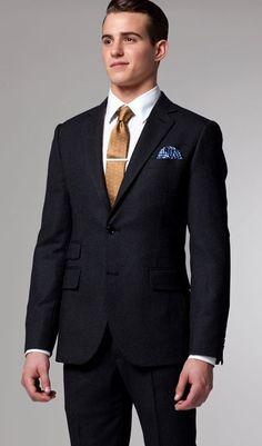 019b5137948c0 Si buscas un traje para tu graduación o para un acto de etiqueta te  recomiendo la
