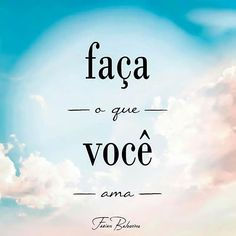 Atitude é uma pequena coisa que faz uma grande diferença. (Clarice Lispector) #mindset #achieve #succeed #dreambig #thinkbig #ambition #dreams #dream #inspiration #inspiracion #motivation #motivacion #great #amazing #success #lider #liderazgo #leader...