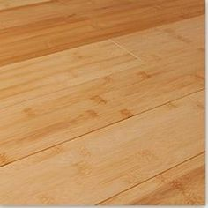 beautiful bamboo flooring with the warm tones that come naturally to bamboo. Yanchi bamboo features the hallmarks of bamboo's trademark grain and come in yellows, golds and a variety of light browns